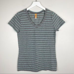 Lucy Striped T-Shirt